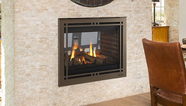 gas vented or fireplaces fireplace non salaambank