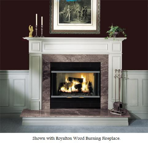 Majestic Standard Bi Fold Pewter Glass Fireplace Doors With Black Track For Majestic 42 Inch