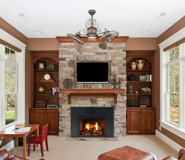 gas fireplace inserts natural gas fireplace inserts