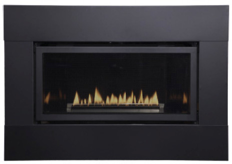 Medium loft direct vent gas fireplace with remote ready millivolt empire medium loft direct vent gas fireplace with remote ready millivolt controls teraionfo