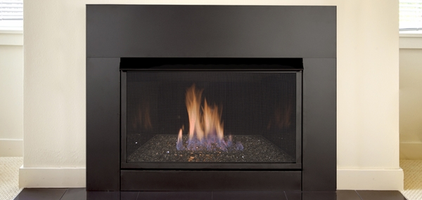 valor maxwell insert fireplace by fireplaces inserts gas