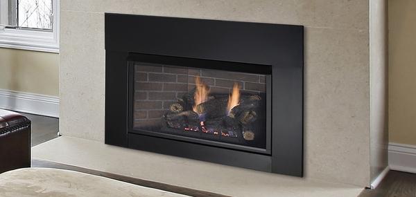 woodlanddirect in invigorate fireplace regarding ventless fireplaces inserts modern insert vent amazing units