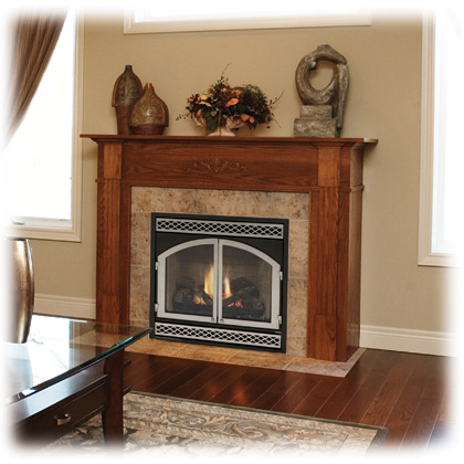 fireplace ceramic logs for sale urban home designing trends u2022 rh suzanstirling com