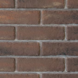 fireplace firebrick panels. Monessen Colonial Red Firebrick Panels for Solstice VFI33 Fireplace Inserts