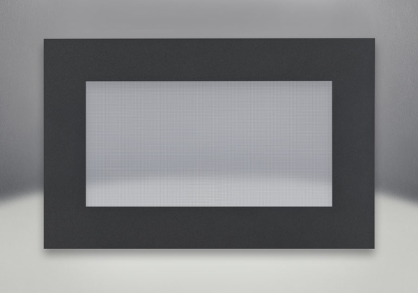Napoleon 4 Sided Surround with Screen for BL36NTE Fireplaces