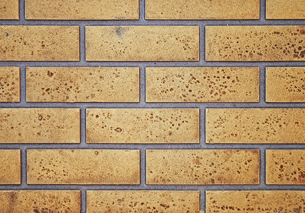 Fire Decorative Boards : Napoleon decorative fire brick panels for b ntr ascent
