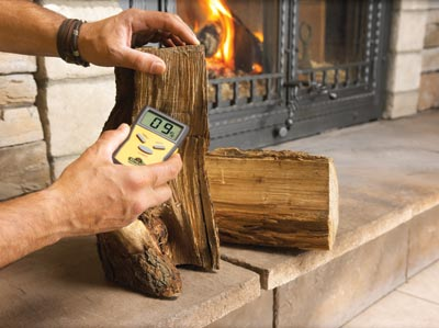 Wooden digital moisture meter for wood plans pdf download for Wood floor moisture meter