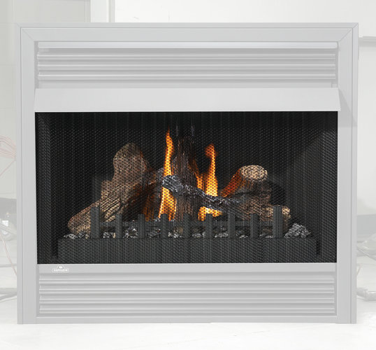 napoleon gas fireplace safety screen for gd36ntr napoleon fireplace parts calgary napoleon fireplace parts edmonton