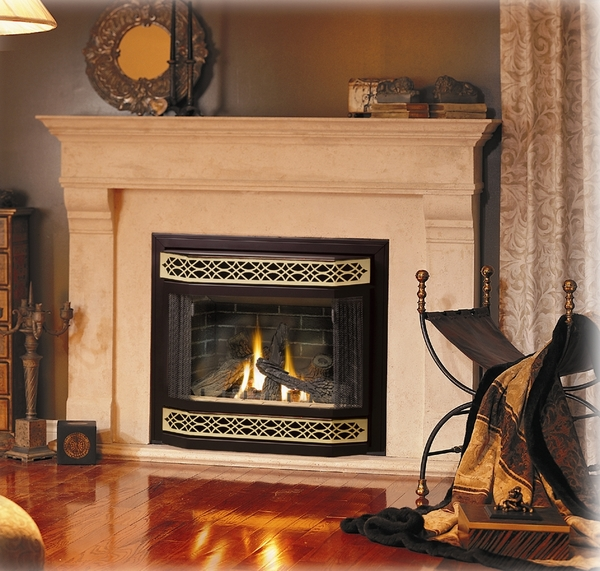 Napoleon Fireplaces Wood Burning Gas Fireplaces By Napoleon