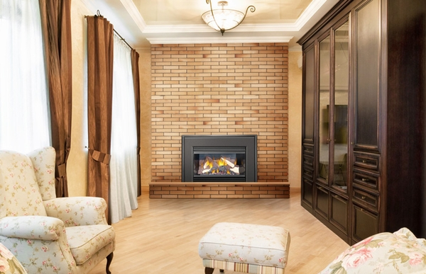 fireplace fireplaces in more by and maxwell vancouver valor gas quality