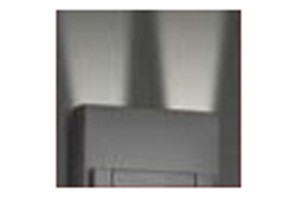 Low-Voltage LED Light Kit - For Plazmafire Wall-Mounted Gas Fireplaces