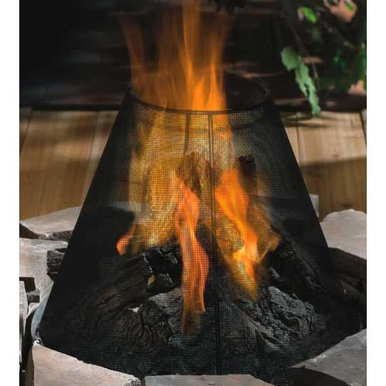 Exceptionnel EFireplaceStore
