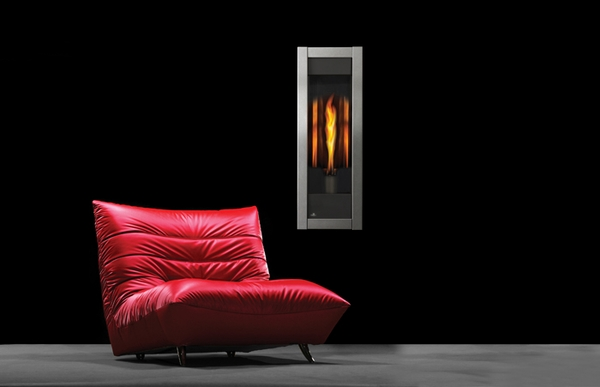 napoleon torch direct vent gas fireplace 12 gt8nsb rh efireplacestore com Napoleon Gas Fireplaces Fireplace Deflector