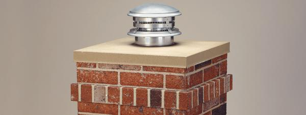 Chimney Trim Kit ~ R co chimney surround trim kit for square surrounds