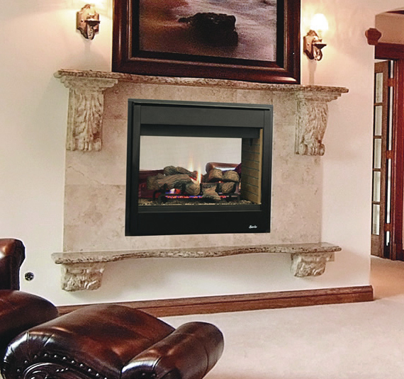 brick tfs through fireplace fireplaces htm seethrough finished systems outdoor js modular masonry see products highslide
