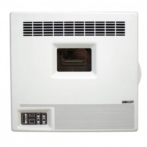 Space heaters room heaters free shipping for Window heater