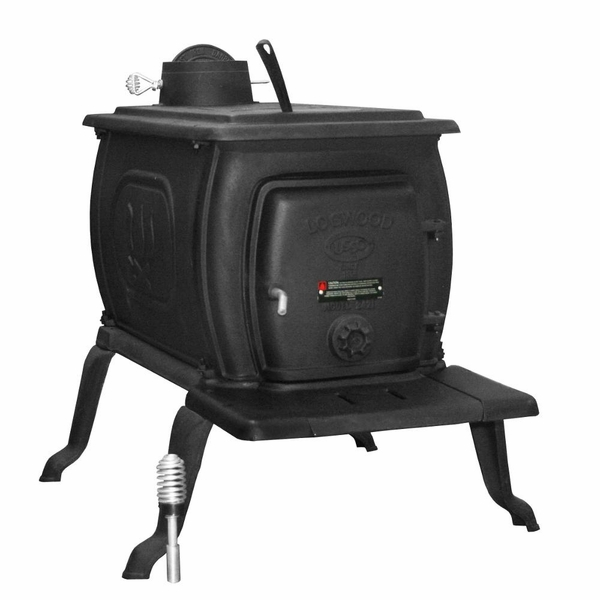 Stoves wood burning camp stove Wood burning stoves