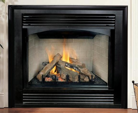 Direct Vent Fireplaces Free Shipping Advice On Gas Fireplaces