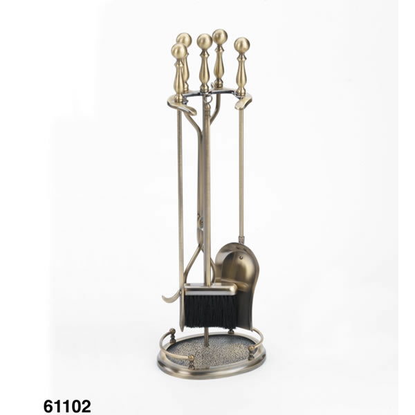 Fireplace Tools & Fireplace Tool Sets Low Prices & Free