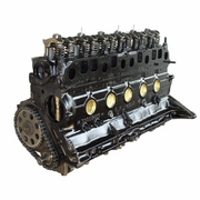 Jeep 3.8L 232 and 4.2L 258 6 Cylinder Engine Parts