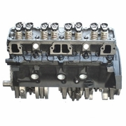 Jeep 5.0L 304, 5.9L 360 and 6.6L 401 V-8 Engine Parts