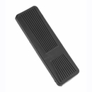 Accelerator Pedal Pad for Grand Wagoneer, Cherokee & Jeep J-10 & J-20 Pick-Up Trucks 1971-1991