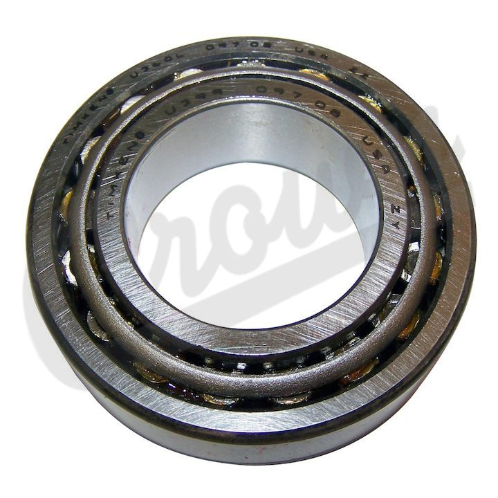FSJ Jeep Part 83503064 Axle Shaft Bearing for Jeep AMC 20 and Dana