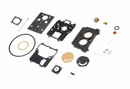 Carburetor repair kit, 1981-91 Jeep J Series with V8