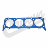 AMC Jeep V8 Engine Gaskets for 304, 360 and 401 Engines