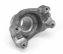 Dana 60 and Dana 70 Yoke 1410 U-Joint Series OEM