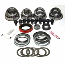 Dana 60 Rear Differential Master Overhaul Kit J-Truck 1974-1986