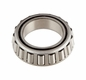 Dana 70 Outer Wheel Hub Bearing, Rear Axle, M715 Kaiser Jeep 4x4 Models