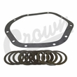 Differential Carrier Shim Set