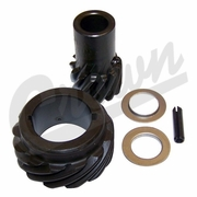 Distributor Cam Gear Kit AMC V-8 engine
