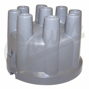 Distributor Cap, 1978-1990 w/ 5.9L Engine