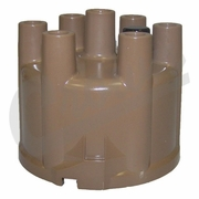 Distributor Cap 1975-1977 w/ 4.2L engine