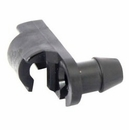 Door Lock Rod Retainer, Right Hand