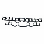 Exhaust Manifold Gasket 4.2L