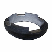 Exhaust Seal 1971-1991 5.9L