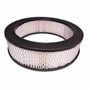 Full Size Jeep Air Filters
