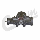 Power Steering Gear, Remanufactured