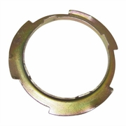 Sending Unit Lock Ring