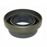 Front Inner Axle Seal
