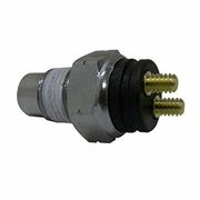Jeep Back-Up Light & Brake Switches