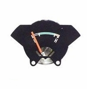 Jeep Gauges for Grand Wagoneer, Cherokee Chief and J-Series Truck