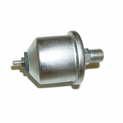 Jeep Oil Pressure and Temperature Senders & Switches