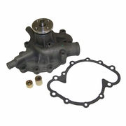 Jeep Water Pumps