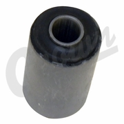 "Leaf Spring Bushing, 1-1/2"" OD x 2-7/8"" long"