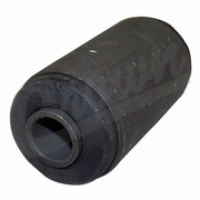 "Leaf Spring Bushing, 1-1/2"" OD x 2-15/16"" & 2-7/8"" Long"
