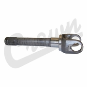 OEM Type Axle Outer Shaft